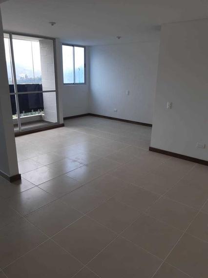 Vendo Apartamento En La Estrella-tablaza