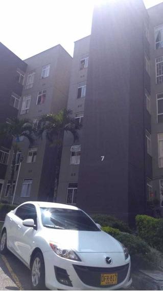 Apartamento Sabaneta Sector El Ces
