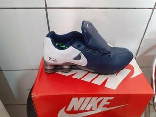 Nike Shox 38.39.40,41,42