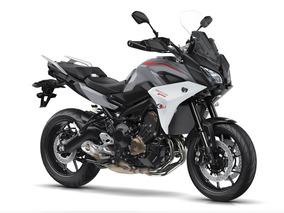 Yamaha Tracer 900 2019 0km