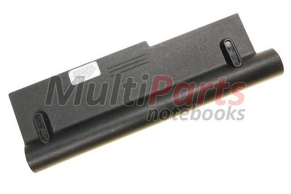 Bateria Toshiba Satellite L310 / M300 / U400 Serie Extendida
