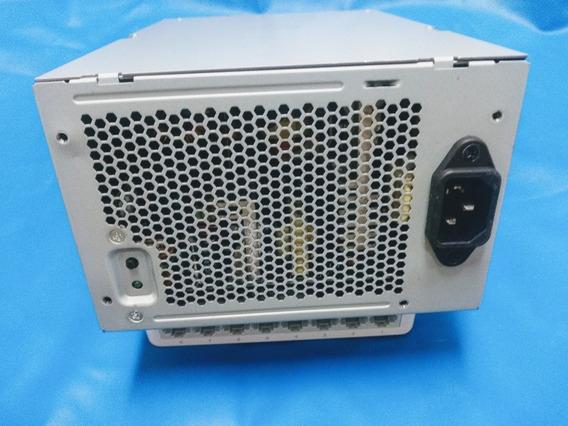 Fonte Dell H1100ef-00 G821t S1k1e001l Precision T7500 1000w.