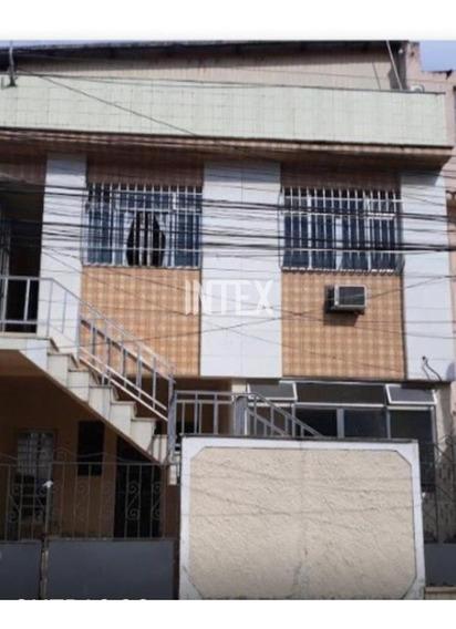 Casa No Paraíso Pronta Para Morar - Ca00216 - 34802191