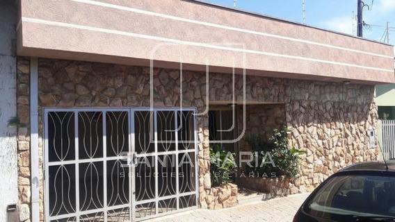 Casa (térrea(o) Na Rua) 4 Dormitórios/suite, Cozinha Planejada - 53594vehpp