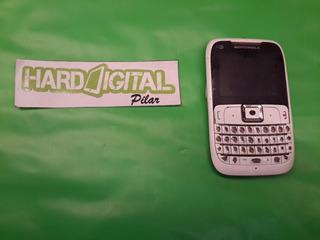 Celular Motorola Ex430