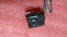 Botao Power Sensor Tv Philco Ph58e20dsgwas Original