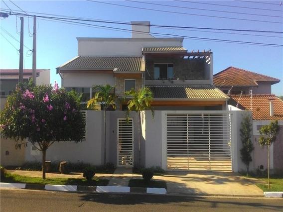 Casa - Ca00629 - 3126390