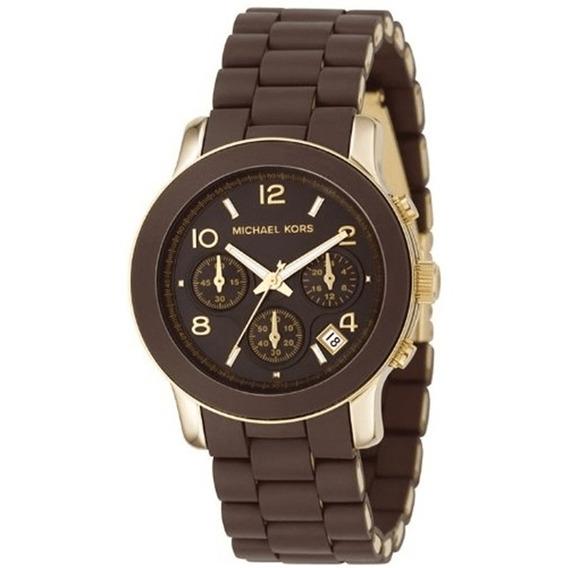 Relógio Michael Kors Mk5238z