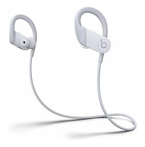 Imagen 1 de 2 de Airpodss Apple Powerbeats - Auriculares Inalámbricos De Alto