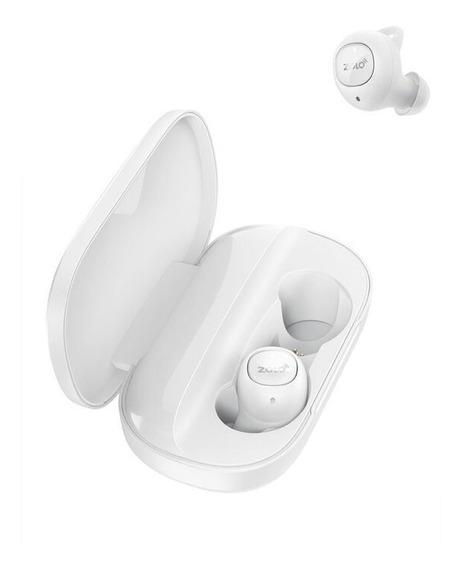 Fone De Ouvido Anker Zolo Liberty Earbuds Bluetooth Open Box