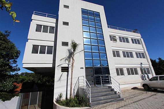 Conjunto Comercial Para Locação, Jardim Da Glória, Cotia - Cj0125. - Cj0125