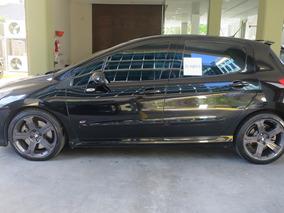 Peugeot 308 1.6 Gti Thp 200cv
