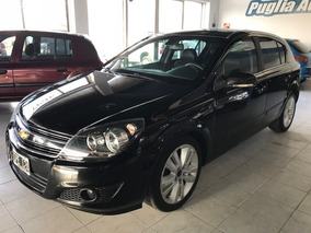 Chevrolet Vectra 2.4 Gt Cd 2010 Impecable!