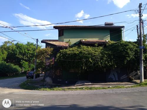 Casa Estilo Chacara