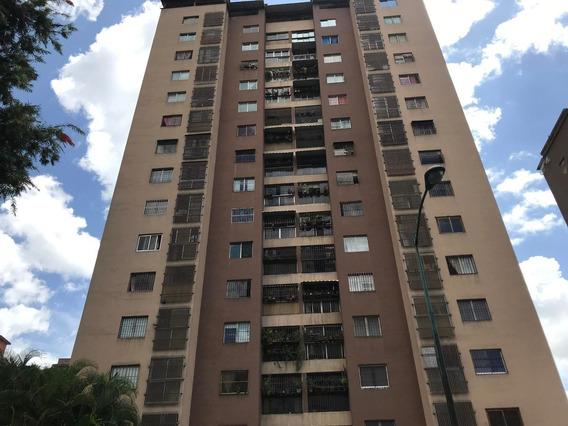 Apartamento En Venta En Santa Mónica Rent A House @tubieninmuebles Mls 20-19204