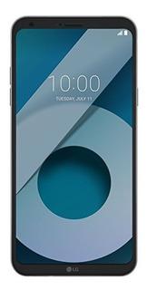 Celular LG Q6 M700n-32gb