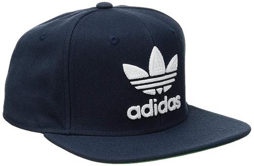 7461e8abf4e8 Gorras Planas Adidas - Gorras para Hombre en Cundinamarca en Mercado ...