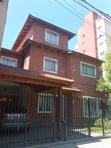Imagen 1 de 1 de Casas Venta Muñiz