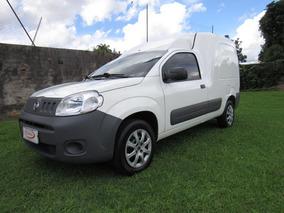 Fiat Fiorino Furg 1.4