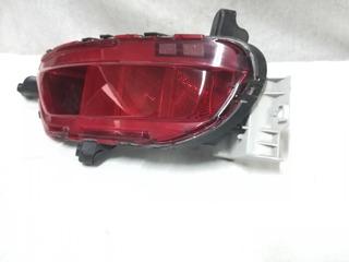 Cuarto Reflejante Trasero Derecho Mazda Cx5 17-18 Original