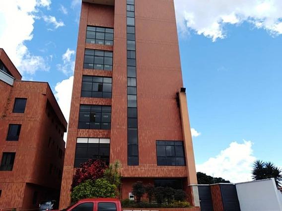 Consultorio Centro Diagnostico San Sebastian
