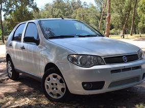 Fiat Palio Diesel No Taxi