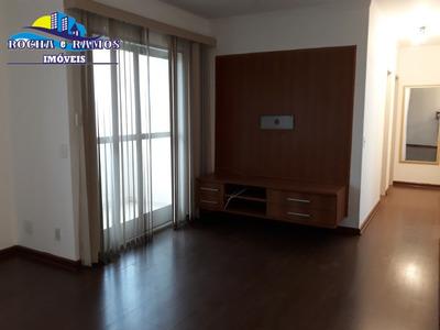 Venda Apartamento Portal Das Amoreiras Jardim Do Lago Campinas Sp, 3 Quartos, 1 Suite, 2 Banheiros, Elevador. São Bernardo - Ap01090 - 33682759