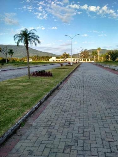 Terreno À Venda, 603 M²- Ratones - Florianópolis/sc - Te0215