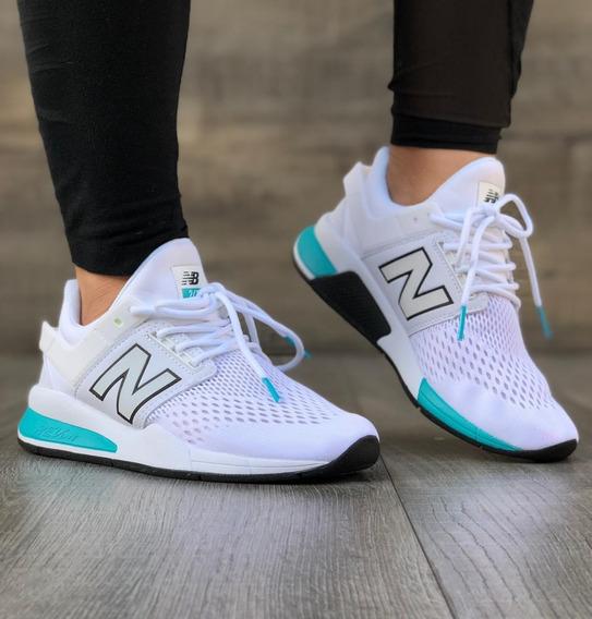 zapatillas hombre new balance 2019