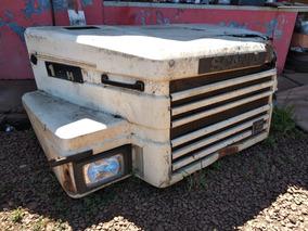 Scania 112 Ano 82 Batido, 6x2