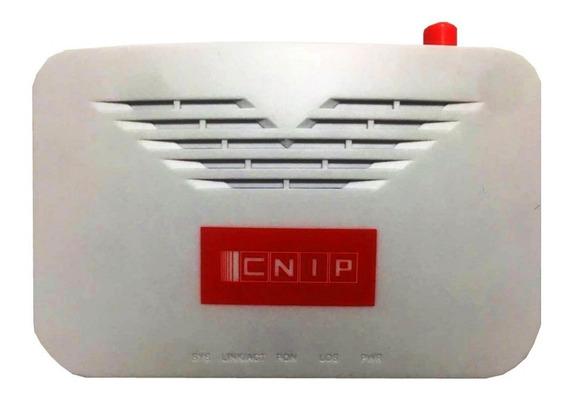 Kit 40pç Onu Epon Cnip F.bridge/router(ppoe/nat/router)