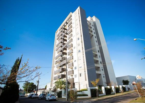 Apartamento - Sao Pedro - Ref: 4739 - L-4739