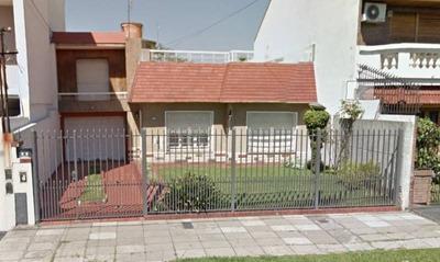 Casas Venta Lanús Este