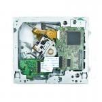 Mecanismo Dvd Pioneer Avh-p4250 Com Hpd61h