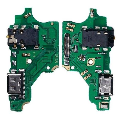 Flex De Carga Huawei P20 Lite - Lifemax