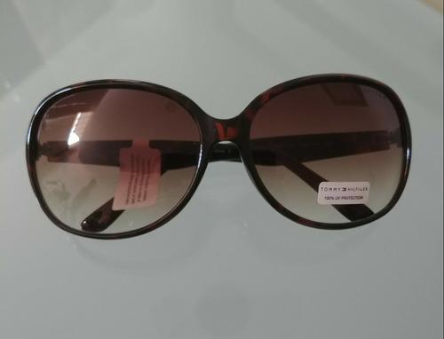 f70177e0aa Gafas Tommy Hilfiger en Mercado Libre Colombia