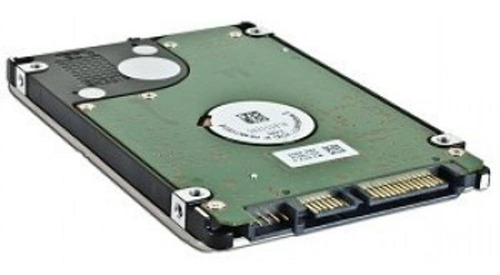Hd Notebook 500gb Use Em Ps3 Ps4 Xbox 360 Wi Oferta