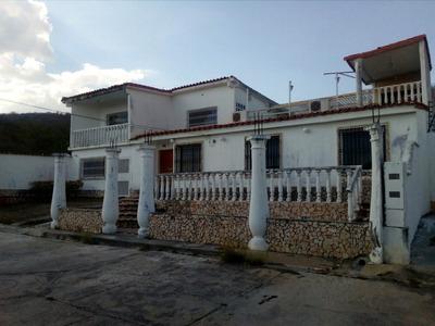 Casa En Venta Urb. Villas De Yara, Yaritagua