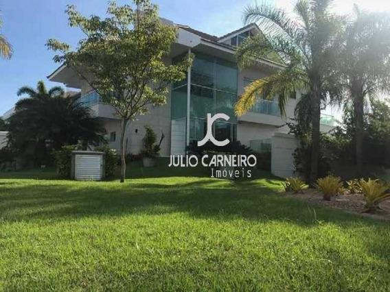 Casa - Ca00190 - 34487159