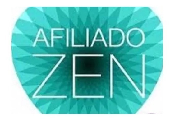 Curso Afiliados Zen Completo+ Brinde Pai Rico