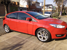 Ford Focus Iii Android Auto Y Ford Assistance