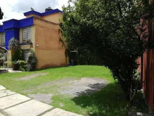 Casa En Venta En Centro Historico Puebla