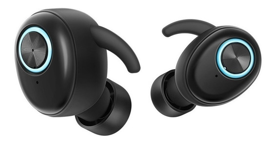 Fone Blitzwolf Bw Fye2 Bluetooth 5.0 Earbuds True Wireless