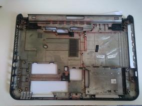 Carcaça Inferior Dell Inspiron 5421