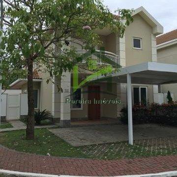 Casa A Venda No Bairro Mata Da Praia Em Vitória - Es. - 193-15539