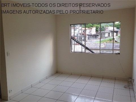 Apartamento - Ap00120 - 4843799