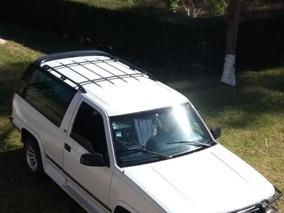 Chevrolet Silverado Ta Paq Luj At Mt 8c