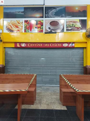 Imagem 1 de 4 de Vicente De Carvalho - Guarujá - 14 Bis - Passa-se O Ponto - Pt00002 - 69546907