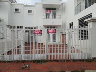 Casa Venta La Castellana