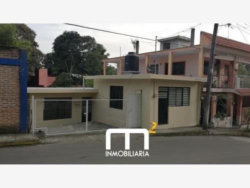 Casa Sola En Renta San Cristobal